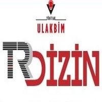 TR Dizin