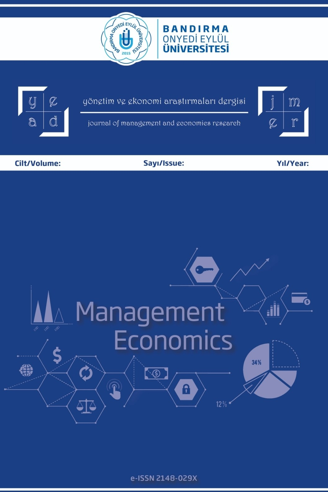 Journal of Management and Economics Research