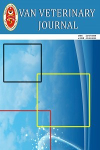 Van Veterinary Journal
