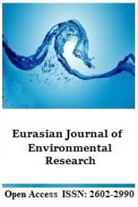 Eurasian Journal of Environmental Research